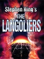 The Langoliers- Seriesaddict